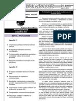 magistério apostila  02 atualidades sabado enviar 18.12.10