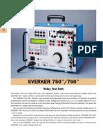 Sverker 760