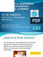Ppt+Flor+de+Jamaica