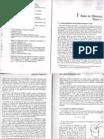 Geotecnia y Cimentaciones 2 Capitulo 1