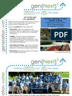 GenNext_sponsorship1
