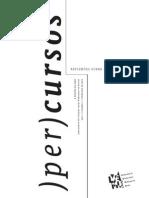 reflexões sobre o dever de casa - revista_percursos_numero1