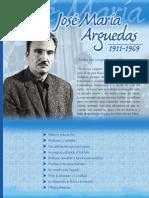 arguedas (1)