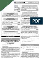 Ds. 032-2003.PDF Senasa