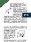 Manual Fisiologia Biofisica
