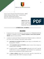 Proc_02184_12_0218412e_pb_edson_ramalho_pca_2011_regular.doc.pdf