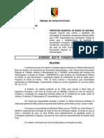 06851_06_Decisao_gcunha_AC2-TC.pdf