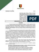 03410_05_Decisao_gcunha_RC2-TC.pdf