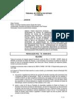 09346_08_Decisao_gcunha_RC2-TC.pdf