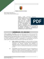 Proc_03767_11_03.76711__pca_salgadinhoapltc.pdf