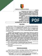 Proc_02065_05_0206505sape__vcd_.doc.pdf