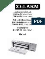 electroiman 7044a