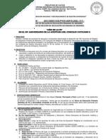 Directiva Concurso 2012 UGEL 13