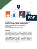 64710370 Libro 2 Eolica Solar
