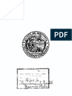 Gaceta de Buenos Aires 18101821 Tomo 1 0 (1)