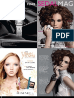 Revista_SedalMag_23