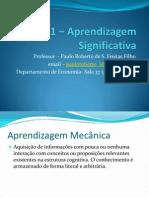 Aula 1 – Aprendizagem Significativa.pdf