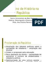 OensinodeHistorianaRepublica.pdf
