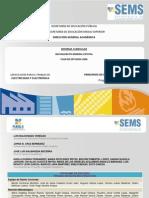 3.2.6.1 PRINCIPIOS DE ELECTRICIDAD Y ELECTRÓNICA_2011