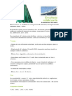 Manual de Instalacion de Losacero 1.5