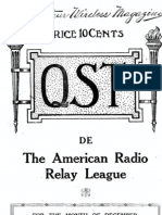 QST 1915_12