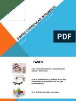 Presentación Informe Caviedes