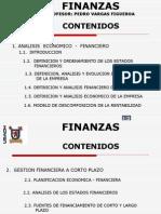 Apuntes Finanzas 2010 Completo II