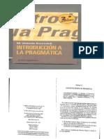 escandell PRAGAMÁTICA