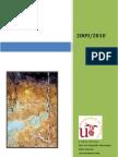 Manual de Edafologia (Suelos)