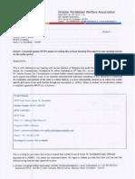 BPTP+Complaint+7