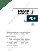 TASKalfa-181-221