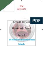 apostila_história