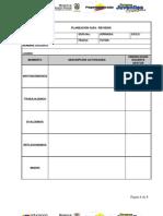 2 - Formato Planeacion Guia-revision (1)