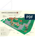 campusultimo3