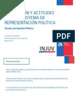 Sondeo-Política-Injuv
