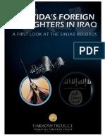 Sinjar Records Final