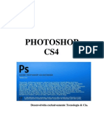 Photoshop Cs 4