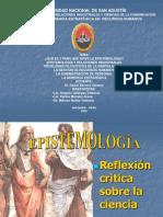 Presentación Epistemologia cuatro[1]