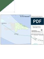 Mapa seguimiento_22.08.2012_8AM