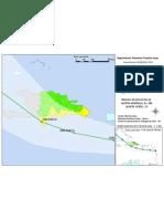 Mapa seguimiento_22.08.2012_5PM_b