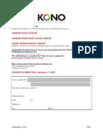 KONO Exhibitor Contractvfinal082212