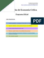 Programa v JEC