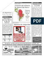 El Argentino N# 2646 16-8-121 (1)