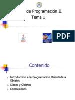 Taller2_Tema1