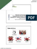 Compensaciones Diapositivas (FULL V3)