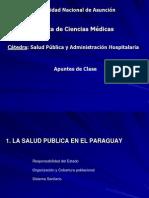 Salud Pública - 01
