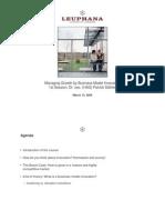 090313lecturebusinessmodelinnovationv11-090324050952-phpapp01 (1)