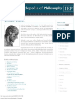 Aristotle_ Politics [Internet Encyclopedia of Philosophy]
