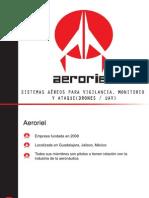 Aero Riel