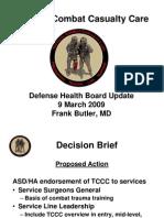 Pdf combat lifesaver